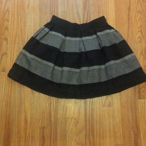 BCBG Skirt - worn once